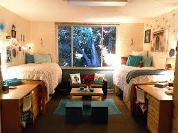 college living room decorating ideas. College Bedroom Decorations Inspiring Best Dorm Room Decorating Ideas Living