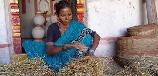 why women s empowerment is essential for sustainable development the deccan development society works poor women in andhra pradesh it facilitates