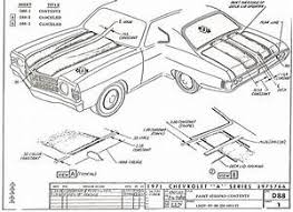 1970 chevelle cowl induction wiring diagram further 1969 chevelle