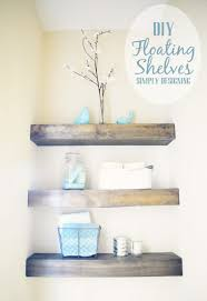 Floating Shelves Ireland Interior Diy Floating Shelves A Interior Glass Uk White Kitchen 83