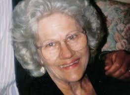 Mary Griffith: Everyday Hero