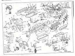 Engine parts diagram names sensational car engine parts names