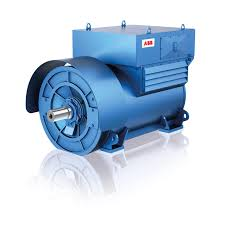 generator motor. High Voltage Generators For Diesel And Gas Engines - (Generators) | ABB Generator Motor N