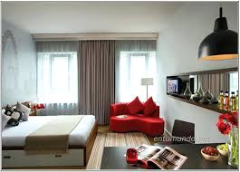 Studio Design Ideas Ikea Studio Room Ideas Cool Room Dividers For Studio  Apartment Decorating Decorating For