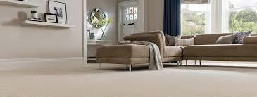 carpet installation phoenix az