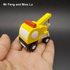Tiny Trucks Tiny Trucks Promotion Shop For Promotional Tiny Trucks On