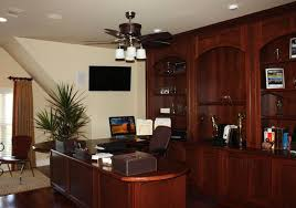 home office remodel. Admirable Home Office Renovation Tillman Companies Llc Remodeling Inspirations Cpvmarketingplatforminfo Remodel O