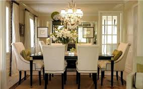 breakfast room furniture ideas. Beautiful Upholstered Dining Room Chairs And Tables Home Decorations Ideas Breakfast Furniture F