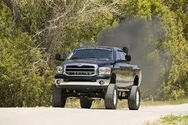 cummins, in a Sterling? - Dodge Diesel - Diesel Truck Resource Forums