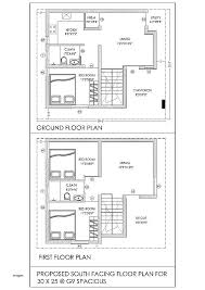 awesome 30 x 40 house plans or x duplex house plan inspirational x house plans editor