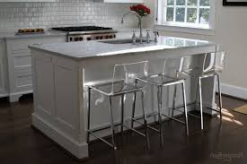 cabinet gtgt. Picture Of Maryland Kitchen Cabinet Gtgt L
