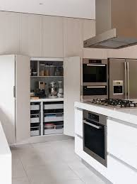 Small Picture 25 All Time Favorite Modern Kitchen Ideas Remodeling Photos Houzz