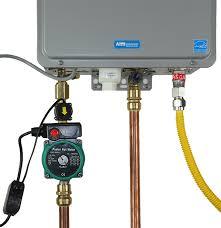 tankless water heater recirculation. Plain Recirculation Picture Of Hot Water Circulation Pump For A Tankless Heater Inside Tankless Water Heater Recirculation E