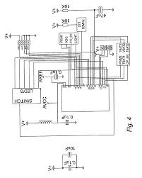 golf cart wire diagram melex 36 volt golf cart wiring diagram wiring diagrams wiring diagram melex golf cart diagrams schematics