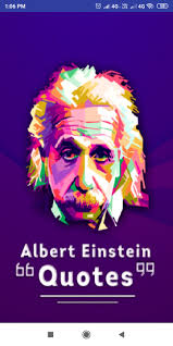 Albert Einstein Quotes In Hindi English 2020 For Android Apk