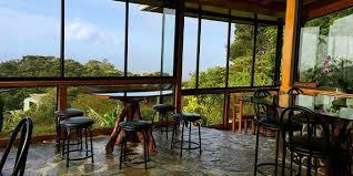 Tree House Restaurante U0026 Cafe Santa Elena  Restaurant Reviews Treehouse Monteverde Costa Rica