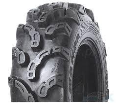 ATV tire <b>27x12</b>-12 FP6 <b>P375 WANDA</b> - www.motor-x.com - Online ...