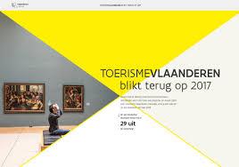 Design Vlaanderen Toerisme Vlaanderen Resulaten 2017 Css Winner