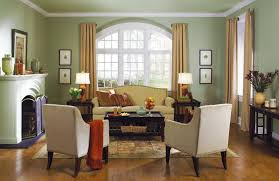 best home interior paint colors. Contemporary Interior ClarkKensington River Rapids 29B3 Intended Best Home Interior Paint Colors R