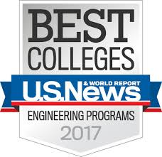 Wentworth Posts Dramatic Rise in U.S. News' 2017 Engineering ...