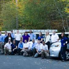 fox pest control reviews. Perfect Pest Photo Of Fox Pest Control  Oxford CT United States And Reviews O