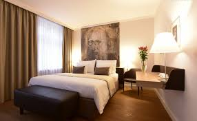 Hotel Furniture Design Hotel In Prague Hotel Neruda Prague Official Website