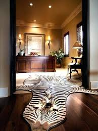 office area rugs home office rug placement home office rug placement i home office rug placement stylish and dramatic masculine home office rug placement f