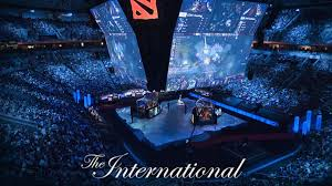 dates for the international 7 revealed mcv