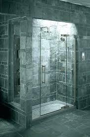 kohler shower base the shower pan pertaining to archer base reviews co regarding shower pan plan kohler shower base