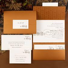 jbp printing associates wedding invitations toms river, new jersey Wedding Invitation New Jersey Wedding Invitation New Jersey #28 wedding invitation new jersey