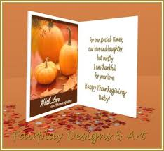 Second Life Marketplace Fda Thankful For Your Love Thanksgiving