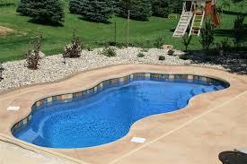 pool paint colorsFiberglass Swimming Pool Paint Color Finish Pacific Blue 2  Calm