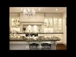 40 Best Kitchen Remodeling Contractors In Houston TX Prescreened Custom Kitchen Remodel Houston Tx Property