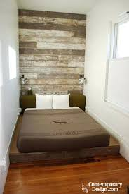 double bed for small bedroom. Interesting Bedroom Double Bed For Small Room More Images Of Bedroom With    With Double Bed For Small Bedroom S