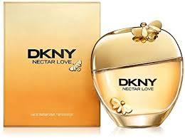 <b>DKNY</b> Nectar <b>Love</b> EDP Spray 30ml: Amazon.co.uk: Beauty