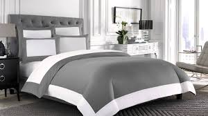 image of bed bath and beyond duvet covers king size