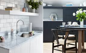 Latest Kitchen Designs Latest Kitchen Trends In 2019 With Blakes London Luxdeco Com
