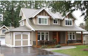 House For Sale In Surrey Bc For Sale By Owner Surrey