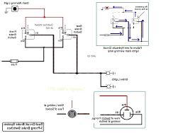 hunter fan capacitor wiring wiring diagram computer cooling fan wiring diagram 3 wire fan capacitor diagram