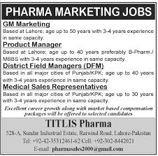 medical medical sales representative jobs