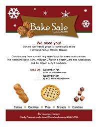 clip art s flyer clipart clipart kid bake flyer by asharpdesign on