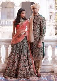 latest indian bridal lehnga collection 2018 styling pk latest indian bridal lehenga collection 2018 html latest indian bridal lehenga