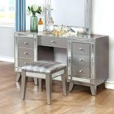 white vanity set cosmetic vanity set interior design vanity tables for white makeup vanity with