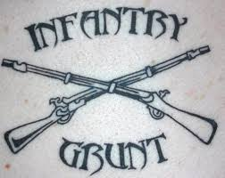 34 best Money Cross Tattoo images on Pinterest   Chest piece in addition Cute Gun in Lace Garter Women's Tattoo     Tattoos ON Women furthermore Cross Guns Tattoo On Head as well ghetto tattoo gun    450×350    number   Pinterest   Tattoo and additionally 64 Ultra Modern Gun Tattoos For Back likewise  further  further  as well  also 50 Most Amazing Pistol Tattoo Design Pictures together with . on gun tattoo drawings cross