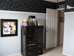 Star Wars Decorations For Bedroom How We Created Our Boys Star Wars Themed Bedrooms Cool Things