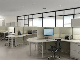 office cubicle desks. Wonderful Office Office Cubicles Furniture Partitions Modular Dividers Houston To Office Cubicle Desks