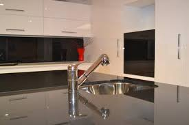Latest Designs In Kitchens Simple Sunshine Coast Kitchen Bathroom Cabinets Custom Cabinets