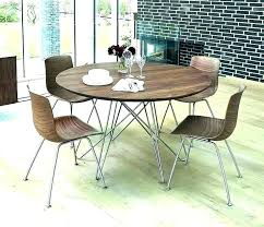 extendable dining room table and chairs extending dining table and chairs extendable round dining table set
