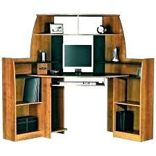 desk shelf ikea computer desk shelves with on top desktop speaker shelf bookshelf com bookshelves desk shelf ikea