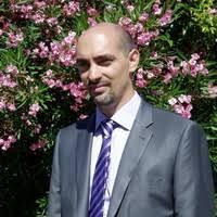 """100+ """"Angel Bejarano"""" profiles   LinkedIn"""